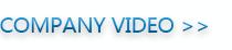 公司视频  英.png
